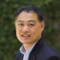 Ronald Lau